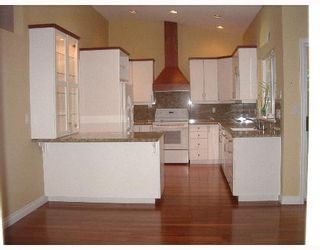 "Photo 3: 63 2865 GLEN Drive in Coquitlam: Eagle Ridge CQ House for sale in ""BOSTON MEADOWS"" : MLS®# V647416"