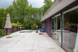 Photo 3: 454 Community Rd in : NI Kelsey Bay/Sayward House for sale (North Island)  : MLS®# 875966