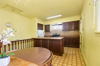 Photo 8: 4814 PENDER Street in Burnaby: Capitol Hill BN House for sale (Burnaby North)  : MLS®# R2483163