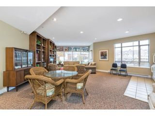 """Photo 27: 312 8880 202 Street in Langley: Walnut Grove Condo for sale in """"The Residences"""" : MLS®# R2523991"""