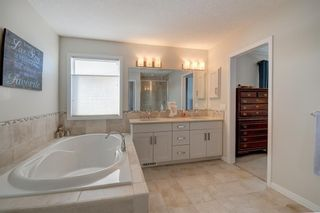 Photo 19: 7 Auburn Crest Way SE in Calgary: Auburn Bay Detached for sale : MLS®# A1060984