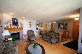 Photo 5: 5710 47 Avenue: St. Paul Town House for sale : MLS®# E4263037