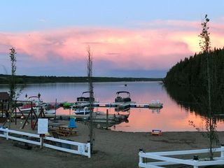Photo 6: 25052 South Pine Lake Road: Rural Red Deer County Detached for sale : MLS®# A1141734