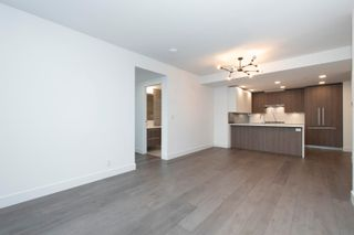 """Photo 9: 206 2785 LIBRARY Lane in North Vancouver: Lynn Valley Condo for sale in """"The Residences"""" : MLS®# R2625328"""