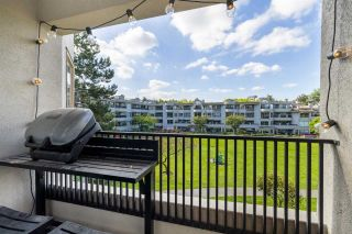 """Photo 13: 1859 SPYGLASS Place in Vancouver: False Creek Condo for sale in """"San Remo"""" (Vancouver West)  : MLS®# R2604077"""