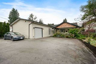 Photo 25: 12151 216 Street in Maple Ridge: West Central House for sale : MLS®# R2591716