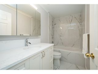 """Photo 25: 7 1560 PRINCE Street in Port Moody: College Park PM Townhouse for sale in """"Seaside Ridge"""" : MLS®# R2617682"""