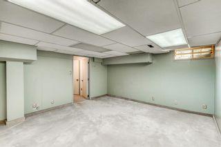 Photo 32: 26 10401 19 Street SW in Calgary: Braeside Row/Townhouse for sale : MLS®# A1150445