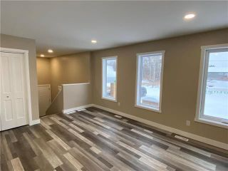 Photo 5: 51 George Street in Garson: R03 Residential for sale : MLS®# 202113306