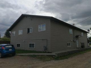 Photo 8: 4928 54 Avenue: Tofield House Fourplex for sale : MLS®# E4172195