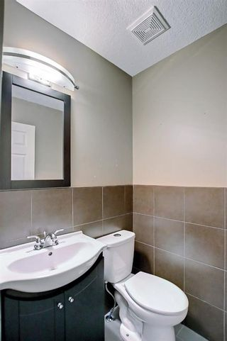 Photo 21: 193 Tuscarora Place NW in Calgary: Tuscany Detached for sale : MLS®# A1150540