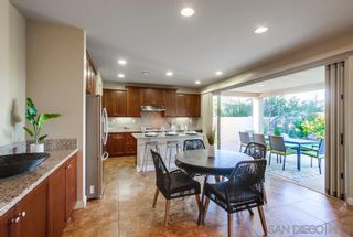 Photo 11: RANCHO PENASQUITOS House for sale : 4 bedrooms : 13369 Cooper Greens Way in San Diego