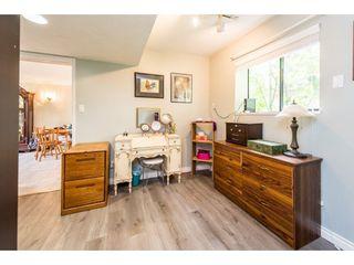 Photo 18: 8421 SULLIVAN Place in Delta: Nordel House for sale (N. Delta)  : MLS®# R2297395