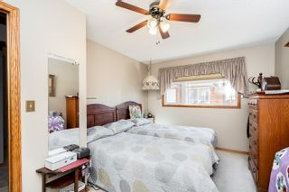 Photo 10: 207 Cambie Road in Winnipeg: Lakeside Meadows House for sale (3K)  : MLS®# 202107748