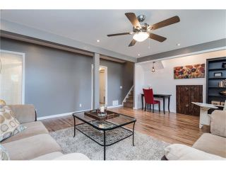 Photo 16: 4228 DALHART Road NW in Calgary: Dalhousie House for sale : MLS®# C4078994