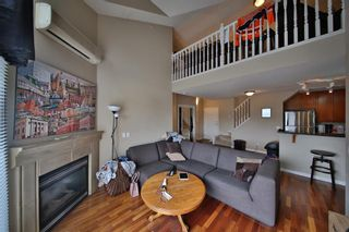 Photo 11: 508 881 15 Avenue SW in Calgary: Beltline Apartment for sale : MLS®# A1131083