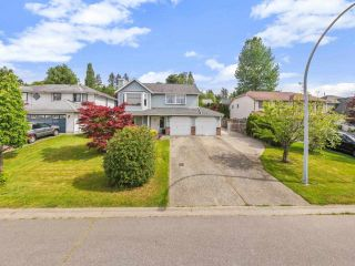"""Photo 29: 14271 67 Avenue in Surrey: East Newton House for sale in """"HYLAND"""" : MLS®# R2581926"""