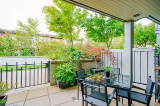 Photo 16: 4513 PRINCE ALBERT Street in Vancouver: Fraser VE Townhouse for sale (Vancouver East)  : MLS®# R2617285