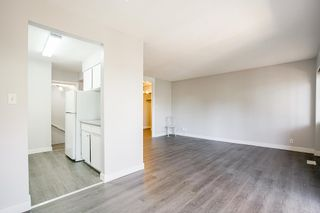 """Photo 7: 15 10585 153 Street in Surrey: Guildford Townhouse for sale in """"GUILDFORD MEWS"""" (North Surrey)  : MLS®# R2599405"""