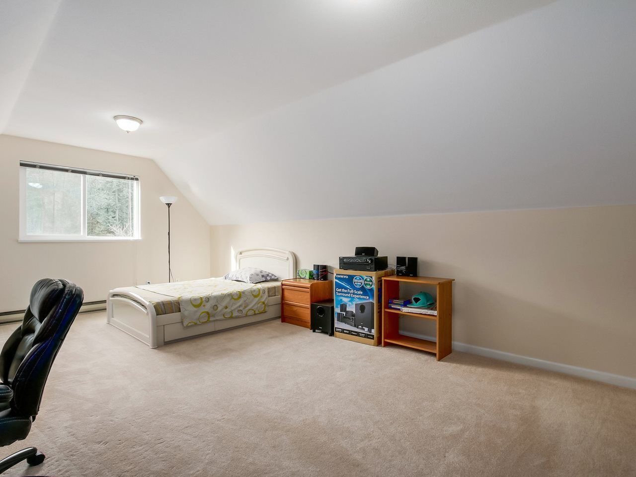 Photo 18: Photos:  in North Vancouver: Tempe House for sale : MLS®# R2048057