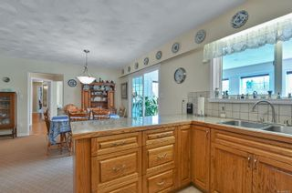 Photo 27: 2444 Glenmore Rd in : CR Campbell River South House for sale (Campbell River)  : MLS®# 874621