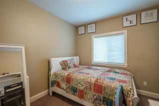 Photo 14: 32889 SYLVIA AVENUE in Mission: Mission BC House for sale : MLS®# R2451662