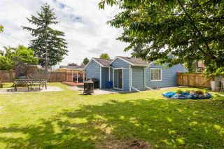 """Photo 22: 1840 SOWDEN Street in North Vancouver: Norgate House for sale in """"Norgate"""" : MLS®# R2472869"""