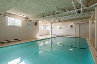 """Photo 17: 162 200 WESTHILL Place in Port Moody: College Park PM Condo for sale in """"Westhill Place"""" : MLS®# R2183765"""
