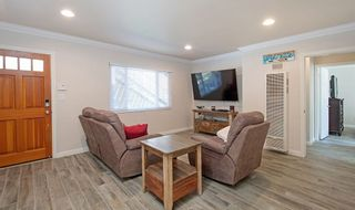 Photo 4: PACIFIC BEACH Condo for sale : 2 bedrooms : 1792 Missouri St #1 in San Diego