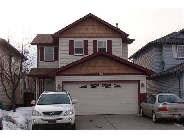 FEATURED LISTING: 79 ERIN Grove Southeast CALGARY