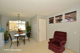 Photo 13: 23 Faldale CLOSE NE in Calgary: Falconridge House for sale : MLS®# C3640726