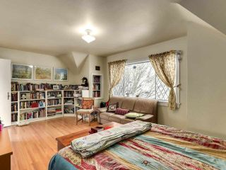 Photo 17: 1175 CYPRESS Street in Vancouver: Kitsilano House for sale (Vancouver West)  : MLS®# R2592260