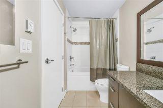 Photo 13: 421 7511 120 Street in Delta: Scottsdale Condo for sale (N. Delta)  : MLS®# R2518894