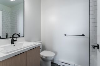"""Photo 18: A604 20838 78B Avenue in Langley: Willoughby Heights Condo for sale in """"Hudson & Singer"""" : MLS®# R2601286"""