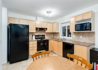 Photo 20: 218 950 ARBOUR LAKE Road NW in Calgary: Arbour Lake Row/Townhouse for sale : MLS®# A1136377
