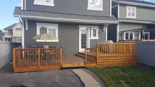 Photo 41: 5208 ADMIRAL WALTER HOSE Street in Edmonton: Zone 27 House for sale : MLS®# E4226677