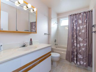 Photo 27: 1120 21ST STREET in COURTENAY: CV Courtenay City House for sale (Comox Valley)  : MLS®# 775318