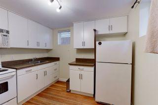 Photo 25: 10506 79 Avenue in Edmonton: Zone 15 House for sale : MLS®# E4225615