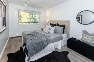 """Photo 26: 204 327 W 2ND Street in North Vancouver: Lower Lonsdale Condo for sale in """"Somerset Manor"""" : MLS®# R2589044"""