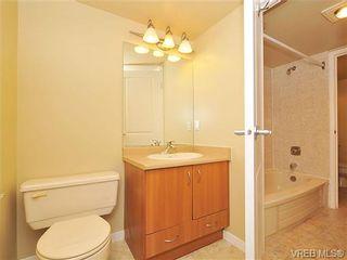 Photo 15: 802 1034 Johnson St in VICTORIA: Vi Downtown Condo for sale (Victoria)  : MLS®# 682246