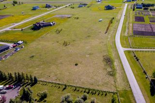 Photo 20: 176042 168 Avenue W: Rural Foothills County Residential Land for sale : MLS®# A1111014