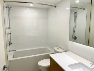 Photo 10: 216 E 5TH Avenue in Vancouver: Mount Pleasant VE Townhouse for sale (Vancouver East)  : MLS®# R2568105