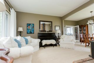 Photo 21: 231080 TWP Rd 442: Rural Wetaskiwin County House for sale : MLS®# E4244828
