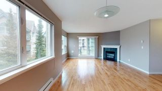 "Photo 5: 211 1466 PEMBERTON Avenue in Squamish: Downtown SQ Condo for sale in ""Marina Estates"" : MLS®# R2254672"