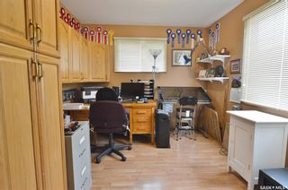 Photo 16: 1129 ATHABASCA Street West in Moose Jaw: Palliser Residential for sale : MLS®# SK860342
