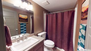 Photo 42: 1067 HOPE Road in Edmonton: Zone 58 House for sale : MLS®# E4219608