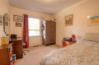 Photo 15: 14165 PARK Drive in Surrey: Bolivar Heights House for sale (North Surrey)  : MLS®# R2516660