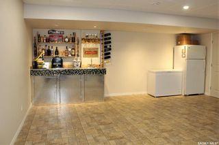 Photo 25: 1754 Wellock Road in Estevan: Pleasantdale Residential for sale : MLS®# SK851229