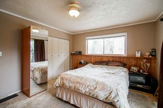 Photo 11: 29869 SIMPSON Road in Abbotsford: Aberdeen House for sale : MLS®# R2562941