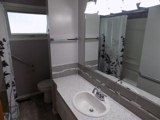 Photo 17: 5403 47A STREET: Wetaskiwin House for sale : MLS®# E4252509